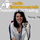 P53_HDT en Intereconomía_trading no es ciencia exacta_Mercado de Divisas_180919