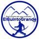 Podcast @ElQuintoGrande 4x58 Bayern Múnich 1-2 Real Madrid / Previa Liga