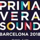 #MúsicaEnvenenada192 la review del Primavera Sound