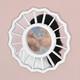 Disco de la semana - The Devine Femenine