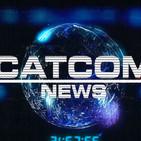 Catcom-News (Juny) star citizen