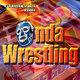 Onda Wrestling 2x32: Paquete de chóped por burofax,