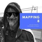 Mapping 8, 2x07. WSBK, Ronda de Jerez