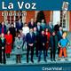 Editorial: Tintín, los pícaros y el nuevo gobierno español - 14/01/20