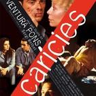Caricias (1998) #Drama #Romance #Comedia #peliculas #audesc #podcast