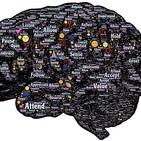 La teoría de las 9 inteligencias - To er mundo es listo