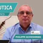 RADIESTESIA TERAPEUTICA LNT® con Philippe Schwiderski