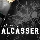 B-Side #132 Spiderman, Stranger Things y El Caso Alcaser