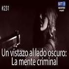 La Mente Criminal - SRN en español (23-6-2019) Psicopatía - Ponerología