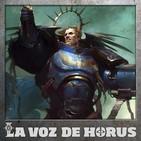 LVDH 93 - Plague War, secuela de Dark Imperium