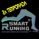 SmartRunning T2 C15 270219 Tema: Entrevista Elena Aguilar Medio Maratón Guadalajara 2019