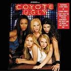 #14 El Bar Coyote