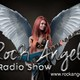 ROCK ANGELS RADIO SHOW - Especial Zurbarán Rock 2019