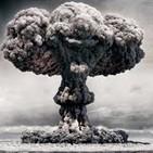 En busca de la bomba de Hitler