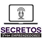 Episodio 43: Mitos Acerca Del Dinero