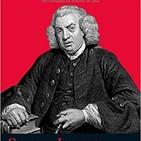022 La columna del Dr. Johnson: Las coaliciones. 1753