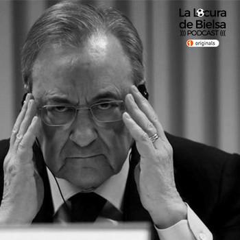 La Superliga: el Golpe de Estado fallido