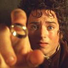 Lectura de Tolkien y música de Lord of the Rings Sound of The Shire con Pepe Mediavilla, Olga y Maglor