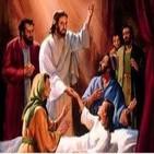 como practicar sanaciones milagrosas pt 1 http://radioblast.net/es