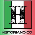 100 mitos de la historia de México vol.1