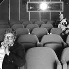 Ep. 94: La crítica y el periodismo cinematográfico