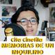 Cita cinéfila: Memorias de un Inquilino de Yasujiro Ozu- A Darle Play