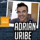 ADRIÁN URIBE y JAVIER ALARCÓN | Entrevista completa | Entre Camaradas