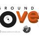 Underground Groove (Parte 2) 27 de abril de 2018 (@RadioCirculo)