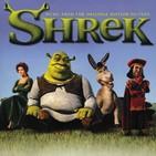 T5x34 Tras la Imagen/BSOs: Shrek