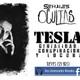 Quién fue Nikola Tesla? - Señales Ocultas #37
