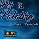 TPJF: Anula elección en Puebla y toma protesta AMLO como Presidente Constitucional