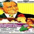 El Abuelo Tiene un Plan (Comedia 1973)