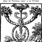 48. El símbolo del laberinto
