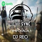 Mix Reggaeton - Dj REO