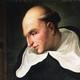 Bartolomé de las Casas: el fraile que desafió a un imperio
