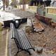 Consell i alcaldes exigeixen la zona catastròfica pel mal de 'Gloria'