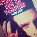 Capitulo 1: Entrevista con el Vampiro