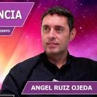 EL SECRETO DE LA ABUNDANCIA por Ángel Ruiz Ojeda - Conferencia
