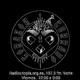 Corazón abierto para Ángel..31-08-18..mp3