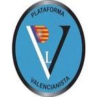 Programa Valencianisme Cultural de 13/09/14