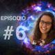 Entrevista a Anaís Möller, cosmóloga venezolana, cazadora de supernovas