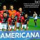 1x1: Colon juega mejor en la sudamericana que en otras competencias