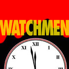 Archivo Ligero LODE 10x27 – WATCHMEN parte 3 de 4