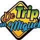 #DeTripconMiguel 3ªTemporada Episodio 2