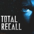 Visión Friki Podcast 5x02 - Desafío Total (Total Recall)