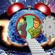 12. ¿Por qué surgen cada día más teorías de la conspiración? - Tras el Despertar