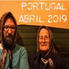 mondolirondo abril 2o19 portugal actualidad musical