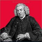 033 La columna del Dr. Johnson: (ÚLTIMA) Somos humanos. 1759