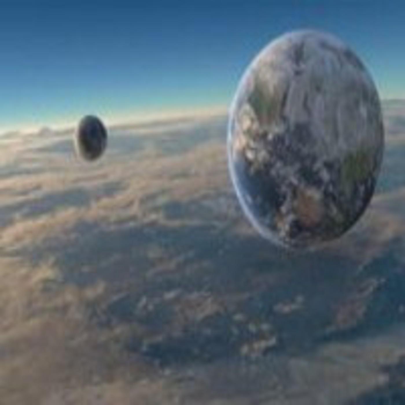Asteroides: ¿Juicio Final? (2014)