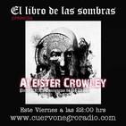 ALEISTER CROWLEY: El Equinoccio de los Dioses.